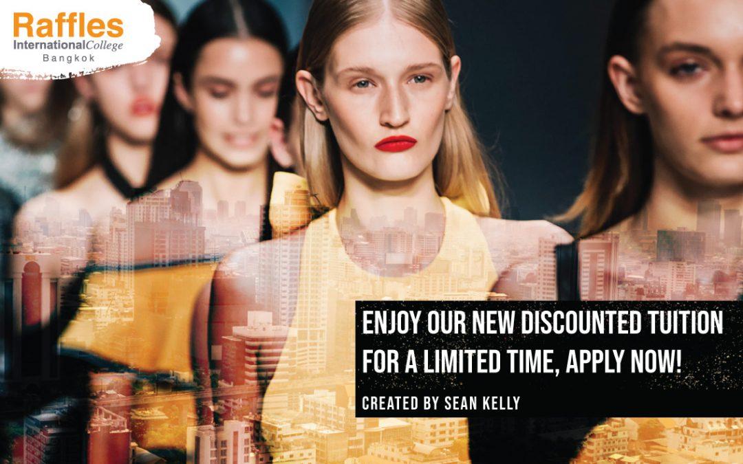 November Weekly Bulletin VOL 26